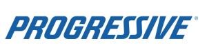 Progressive-Insurance-Austin-TX