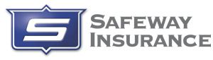Travelers Insurance Pay Online