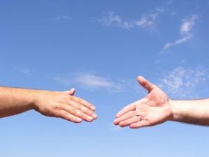 handshake_bluesky-300x225