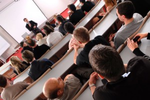 seminars-300x200